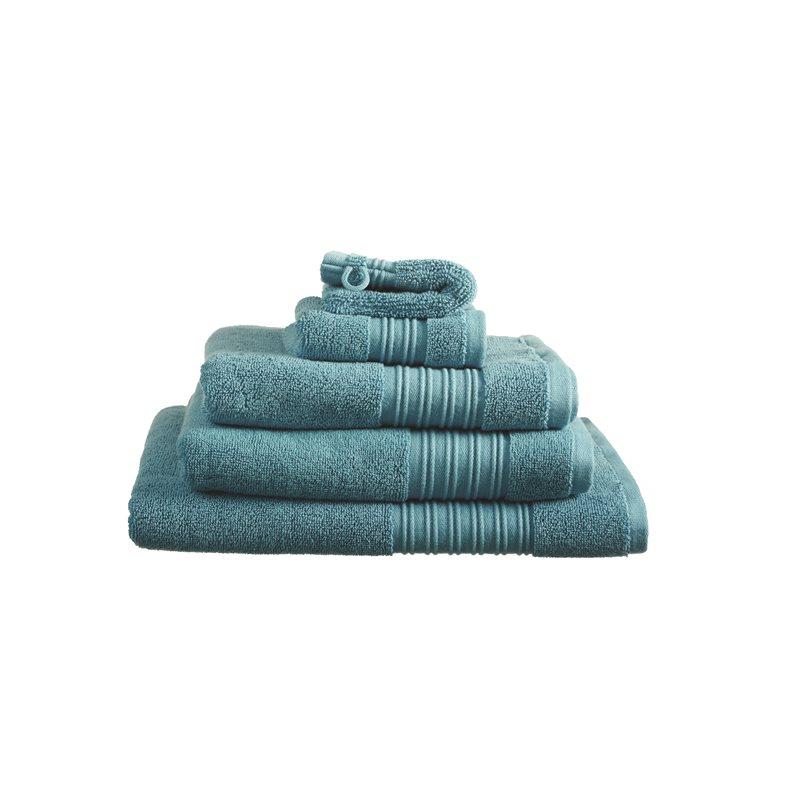 Spa Uni Turquoise