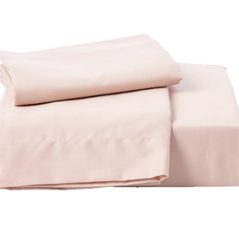 Chantilly soft pink