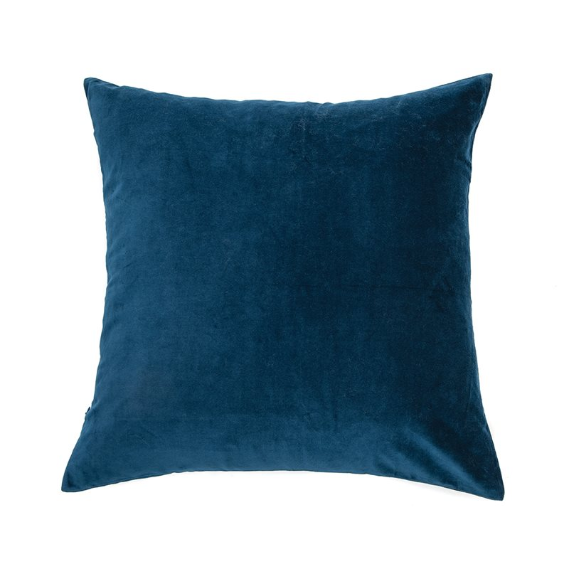 Velvet bleu