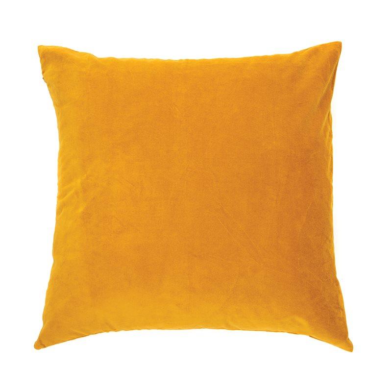 Velvet mustard