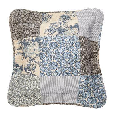 Gitan cushion cover