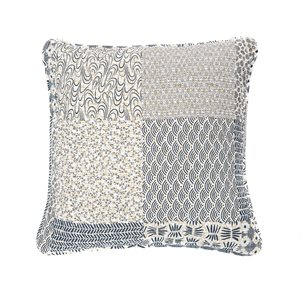 Cache coussin Jane