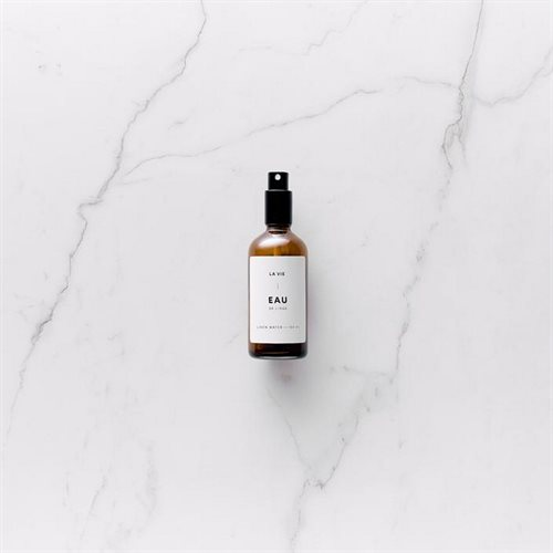 Linen water Provence