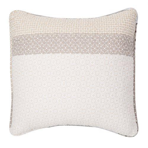 Ethan cushion cover