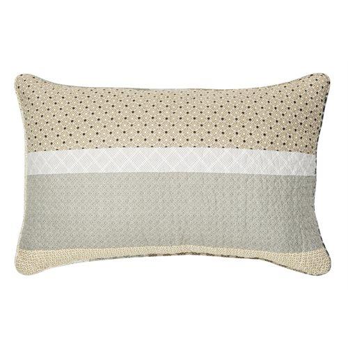 Ethan pillow sham