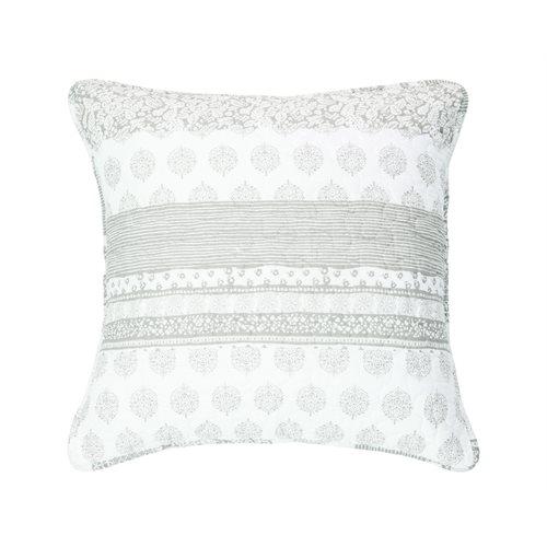 Samiha cushion cover