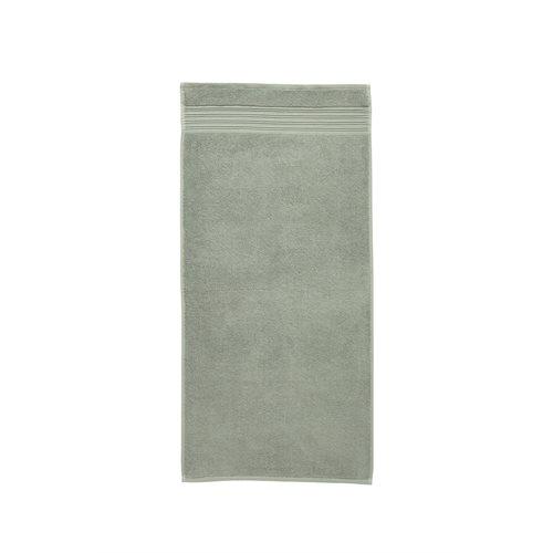 Spa sauge hand towel