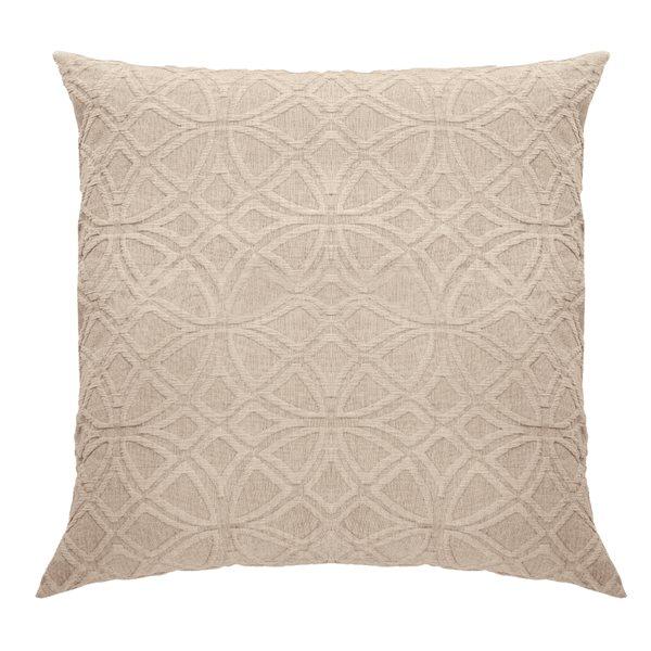Römer natural cushion cover