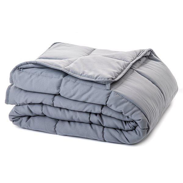 Couverture apaisante Sleep Cure