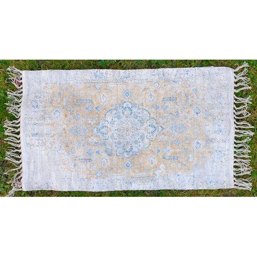 Carpette Sunil