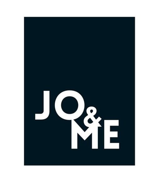 logo-JoMe-noir-blanc-v2